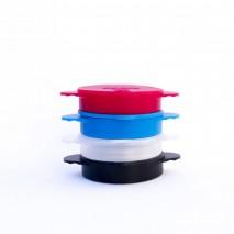 Ruby Cup Sterilizer
