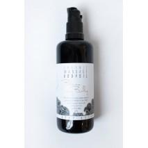 KaliFlower Organics Massage Oils