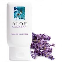 Aloe Cadabra French Lavender
