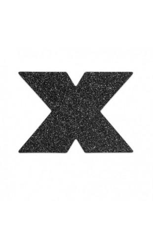 X Nipple Covers