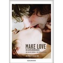 Make Love Ein Aufklärungsbuch