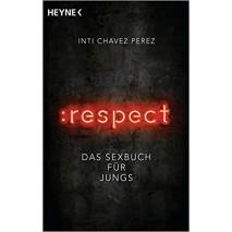 See this image :respect: Das Sexbuch für Jungs