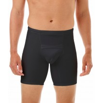 Hip & Thigh Buster by Underworks