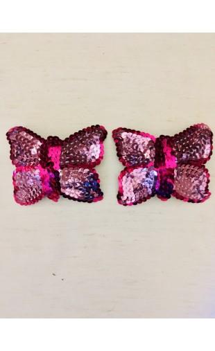 Nipple Pasties - Butterflies