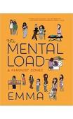 The mental Load - A feminist Comic