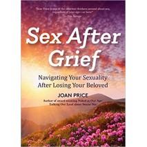 Sex after Greif