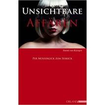 Unsichtbare Affären - Per Mausklick zum Sexkick