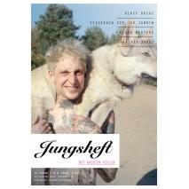 Jungsheft 26te Ausgabe
