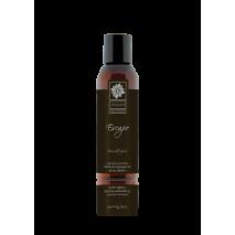 Sliquid Massage Oils