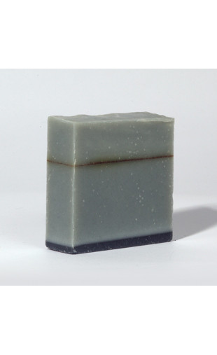 ÜberDoza Soap